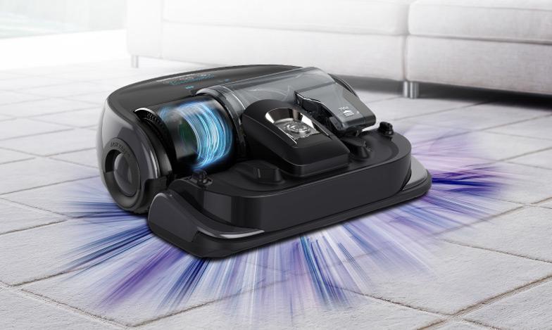 VR20H9050UW-digitalni-inverter