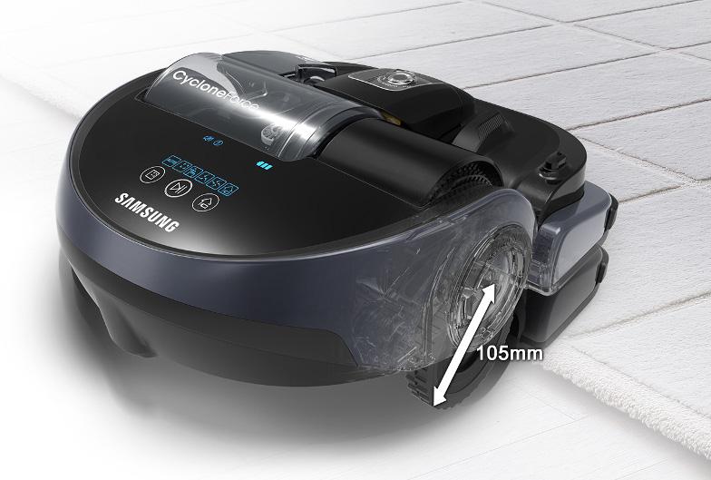 VR20H9050UW-kolesa