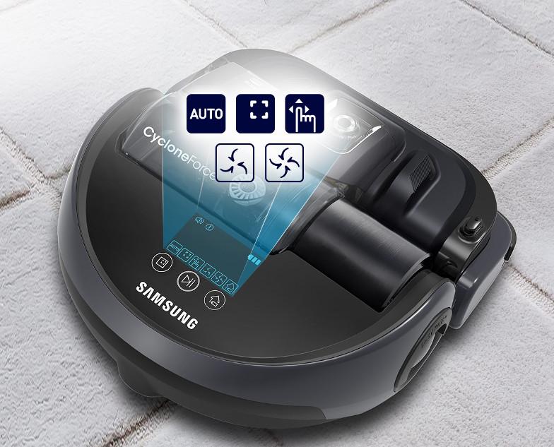 VR20H9050UW-nacini