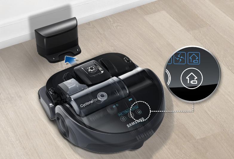 VR20H9050UW-polnjenje