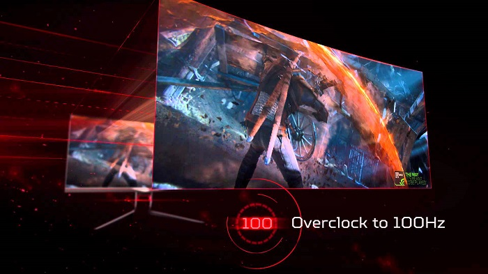 acer-x34-overclock