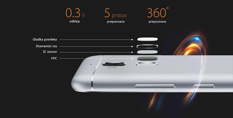 ZenFone33