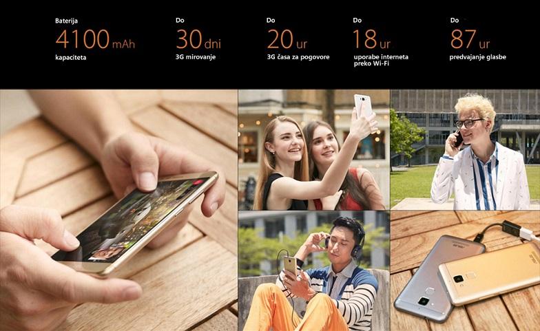 ZenFone36