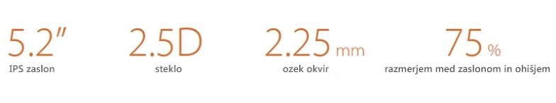 ZenFone37