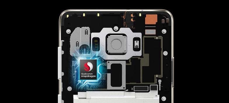 ZenFone3Deluxe10
