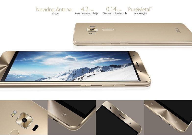 ZenFone3Deluxe11