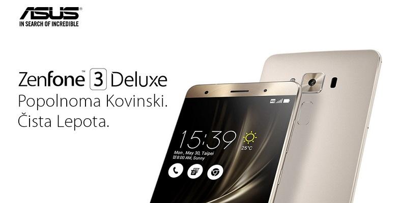 ZenFone3Deluxe13