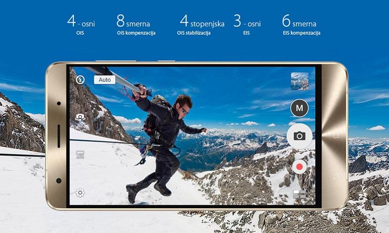 ZenFone3Deluxe2