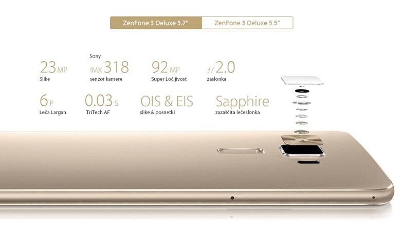 ZenFone3Deluxe5