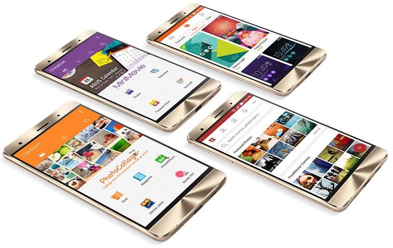 ZenFone3Deluxe6