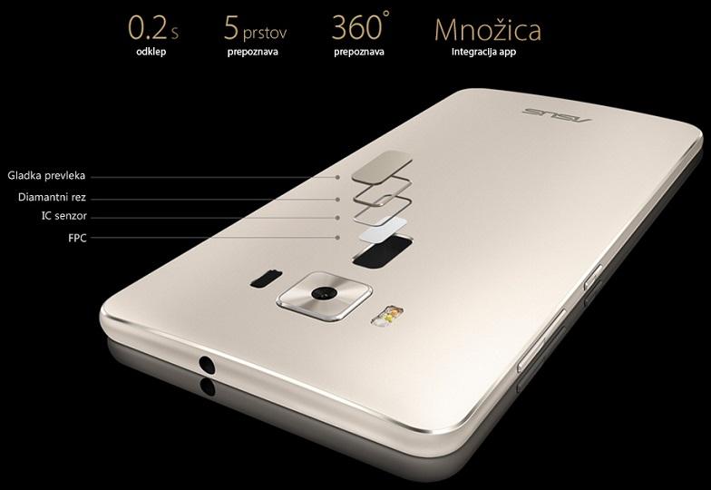ZenFone3Deluxe7