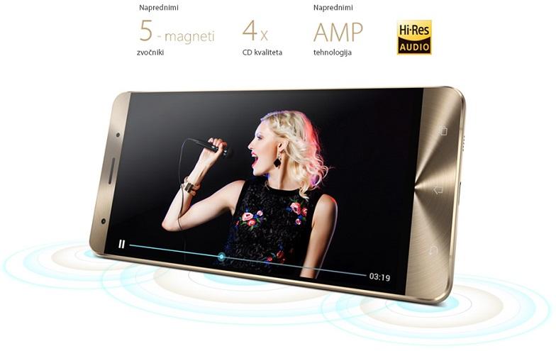 ZenFone3Deluxe8