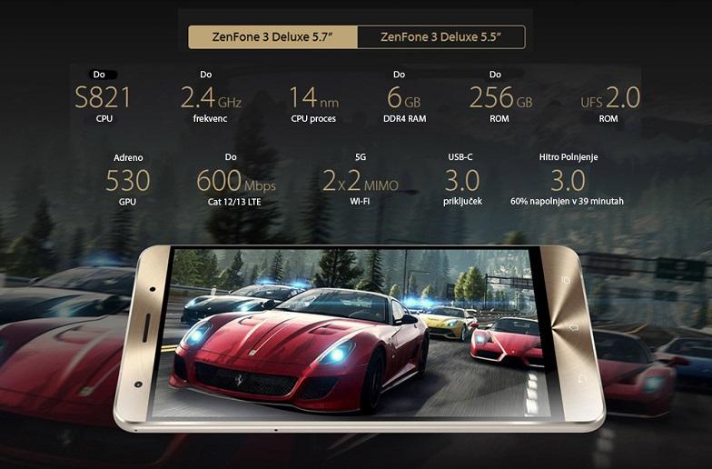 ZenFone3Deluxe9