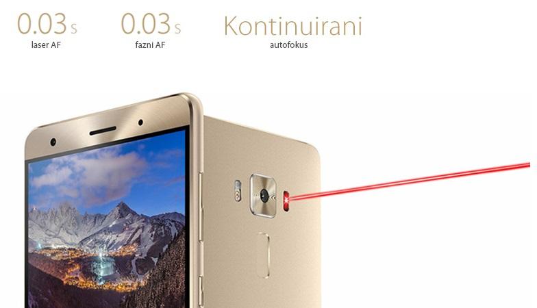 ZenFone3Deluxekamera1
