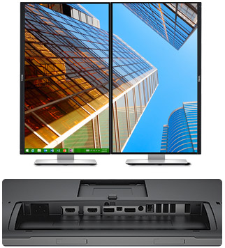 dell-u2715h-overview-2