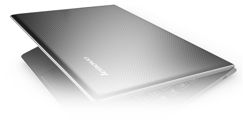 features-IdeaPad100-15-5