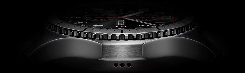 gears314